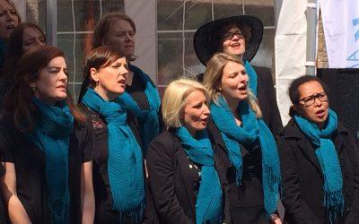Alphen a/d Rijn Choir Festival